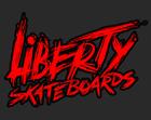 LibertySk8shop.com