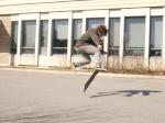 skater_DEATHWISH