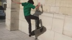 Skatefilms123