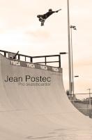 JeanPostec