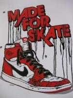 miss-skateuse