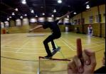 Dakush_Skateboard