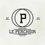 PERCHOIR