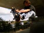 -skate_or_die-