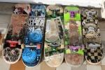 skate-is-power