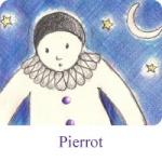 PierreB