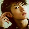 Ar_Yue