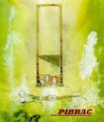 Pibrac