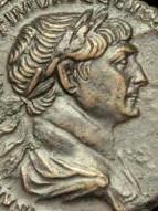 siècle II