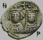 Héraclius Philippus