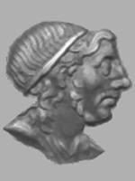Genio popvli romani