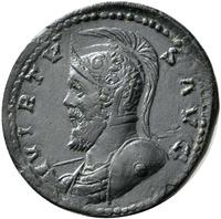 Victorinus1