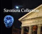 savaticra