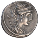 celinius