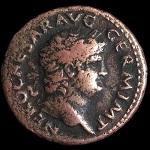 Nero.Imp