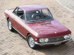 stefano.lorenzi65