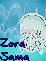 Zora-sama