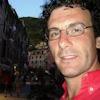 Francesco Cori
