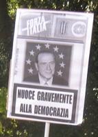 maurizio1977
