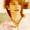 yuki_shin