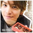 marool
