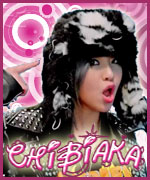 chibiaka