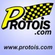 protois.com