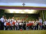 Agenda des Manifestations et des Galas artistiques, Bals Polonais ... 1246-3