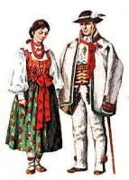 Literatura Polska - Littérature Polonaise 405-18
