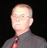 Stanislaw Wysocki