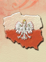 Demandes de traduction Français-Polonais 945-55