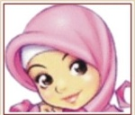 ريهام المرشدي