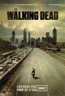 Foro The Walking Dead 153410