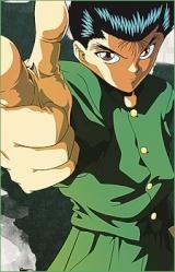 Zuichi