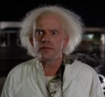 Emmett.Brown
