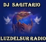 DJ SAGITARIO
