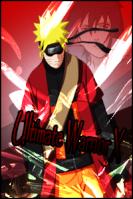 ultimate warrior x