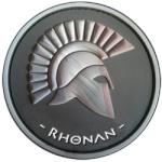 Rhonvn