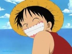 Monkey_D_Luffy