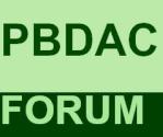 pbdacforum