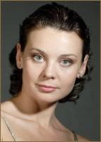 Тамара Славина