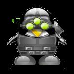 TuxFisher