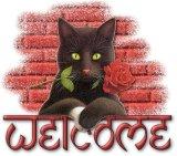 welcat