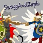 Zophire