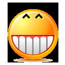 Жириновский: выступление в Госдуме 22 04 2014 3806349771