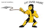 getoverhere