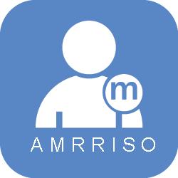 amrriso Origin10