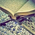 Muslimka Salafi