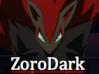 ZoroDarX