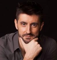 Rémy Marques